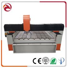 1325 marble engrave water jet cnc stone cutting machine