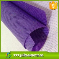 eco friendly bags making material nonwoven fabric/polypropylene price per kg/non wovens fabrics textiles