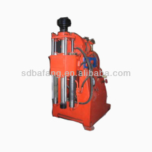 Hydraulic Surface Exploration Core Drilling Rig