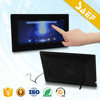 Android 10 Inch Multi Function Digital