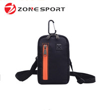 Outdoor Running Arm Bag Mobile Phone Sport Armband Package