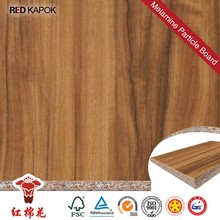 japan standard ac3 ac4 12mm parquet eir laminate floor quick click supplier