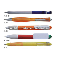 Promotion pen ball pen promotional