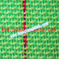 China Manufacturer Hot sale paper machine clothing