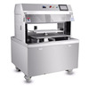 /product-detail/best-selling-stainless-steel-automatic-cake-slicer-machine-60779483371.html