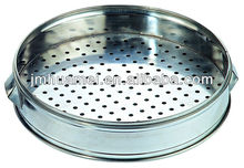 5 Layer Stainless Steel Cooking Steamer