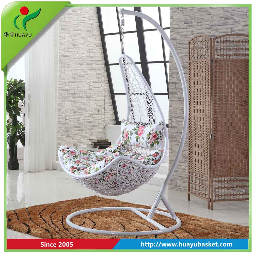 indoor outdoor lowes wicker swings for living room swingasan hanging chair prices