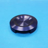 Precision cnc machining motorcycle part,stainless steel body,stainless steel case