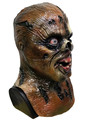 Mummified Universal Boris Adult Size Full Latex Mummy Mask