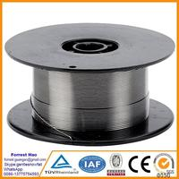 Bright cloudy annealed SUS 303 303Se stainless steel wire 73.66 99.06 152.4 inch soft hard matt