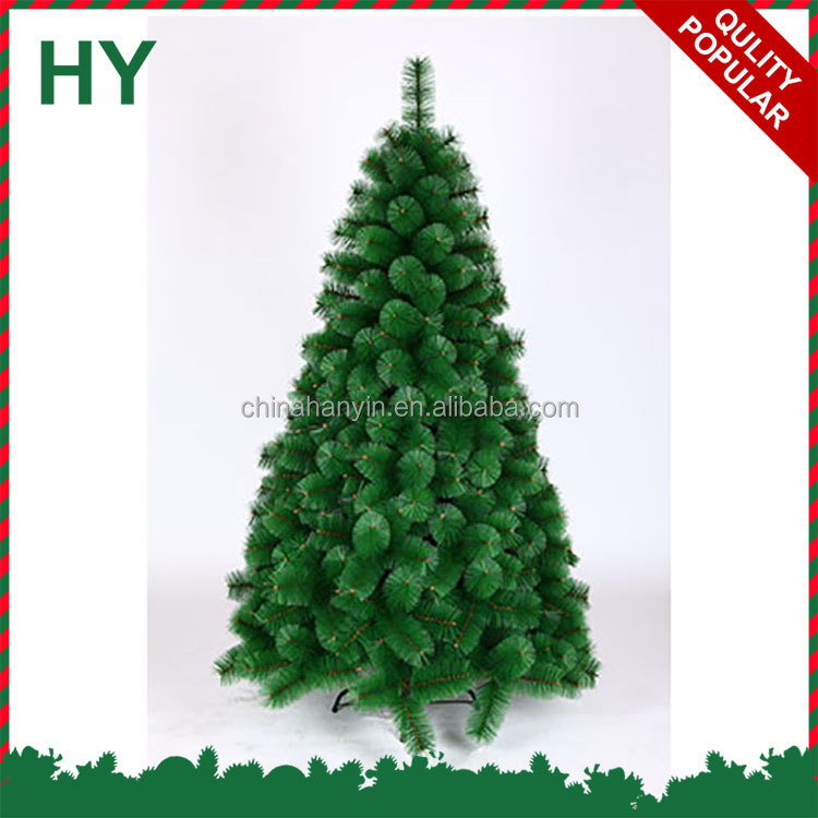 decorative pine christmas trees wholesale craft supplies