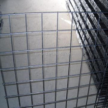 Factory Price High quality bbq grill wire mesh welded wire mesh