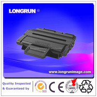 High quality 2 years warranty compatible toner cartridge for Samsung SCX-4828FN/4824FN ML-D2850A