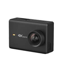 2.45 inch touch screen NTK96660 4K 24fps 1080p 170degree 6G wifi action digital cameras
