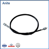 Prefessional Motorcycle Spare Parts Dayun DY150-4 TACHOMETER CABLE