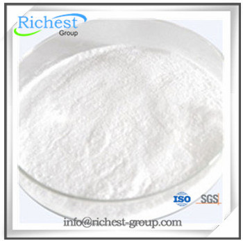 2017 Pharmaceutical grade Pure Bovine Chondroitin Sulfate for health care CAS NO. 9007-28-7