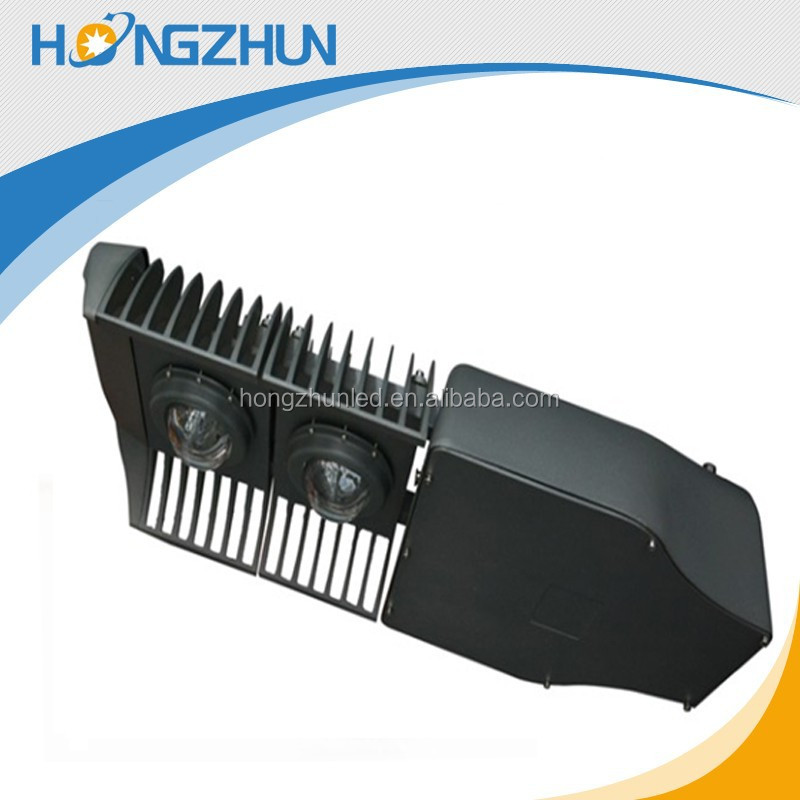 Model number HZ-LD-1501 100w energying saving led street light