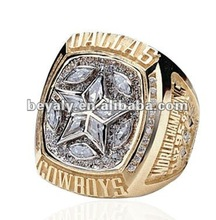 stock available Dallas Cowboys championship rings paypal