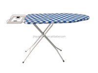 mini ironing board the best price of ironing board