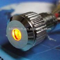 mini led indicator light