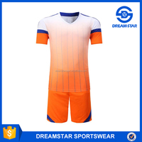 Best Quality 2018 World Cup Soccer Jersey