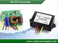 QUALITY 12V step up to 48V 1.5A DC DC Converter