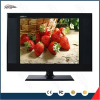 Good Quality Wholesale LCD TV Panel For China