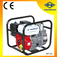 2 inch gasoline water pump set,agricultural irrigation pumps,pump for water