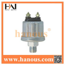 Oil Pressure Switch for O 301/O 402 0015425617