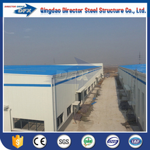 Cheap Steel Structure Warehouse Products