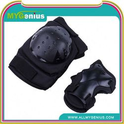 Sports safety motorcycle skating protective gear ,H0T8f5 protective gears