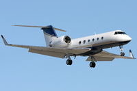Gulfstream G450 Corporate Jets-2014