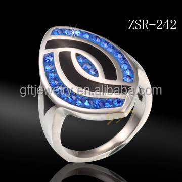CHINA FACTORY DIRECT HOT SALE hong kong jewelry wholesale