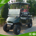 3KW electric rack golf cart for sale with CE/EPA certificate