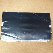 "New arrival Grade A 15.6"" laptop lcd Screen N156HGE-LB1 LVDS Glossy FHD 1920*1080 For CHI MEI"
