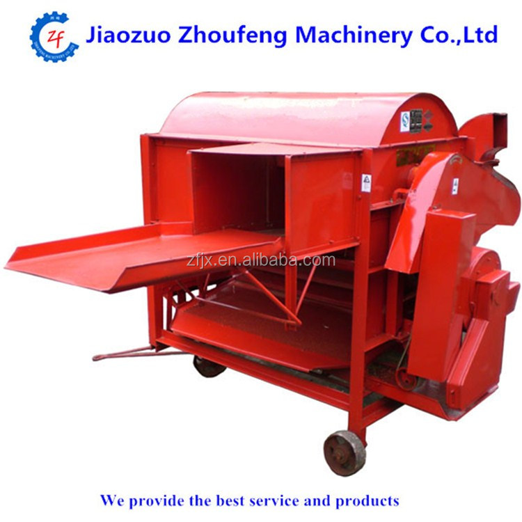 Home use small model grain rice maize huller(whatsapp:13782789572)