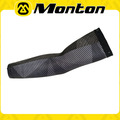 Breathable and cool cycle Monton instock arm warmer