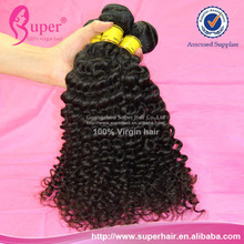 Afro hair nubian kinky twist,dax synthetic curly hair weave