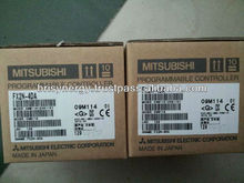 FX2N-64MR-ES/UL Mitsubishi PLC Programmable Controller FX2N Series Good Quality
