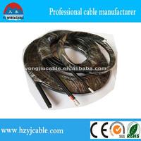 photovoltaic solar cable solar pv connector cable 6mm2 for solar panel solar system solar energy system garden solar light