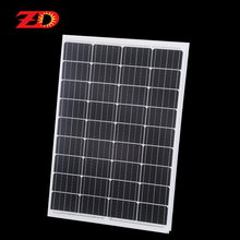 transparent photovoltaic from home light inverter flexible 12v 15w solar panel energy power pumping system products price