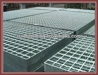 webforge steel grating