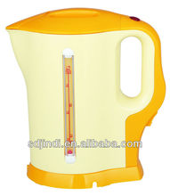 2013 New kitchen appliance 1.7L mini electric travel kettle