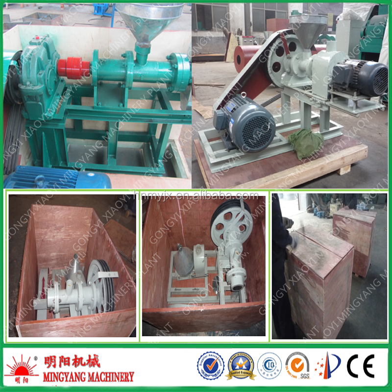 automatic animal poultry floating fish feed pellet making extruder mill machine for sale