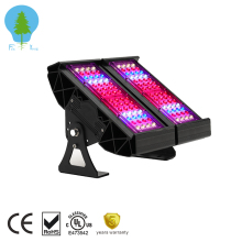 Greenhouse Darkroom Plant Flower Growth high power plant grow red blue light led module