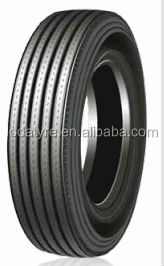 Surprise price gt radial tires 11r22.5