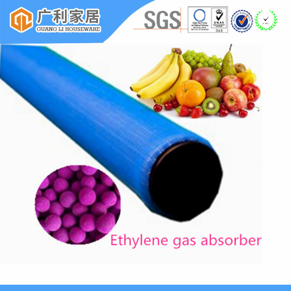 Wholesale Ethylene absorber sachets