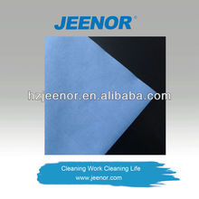 E5 Antibacterial spunlace medical nonwoven Absorbent Wiping Cloth