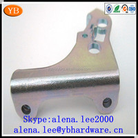 Customized brass,stainless steel furniture repair parts,cheers furniture parts ISO9001/TS16949