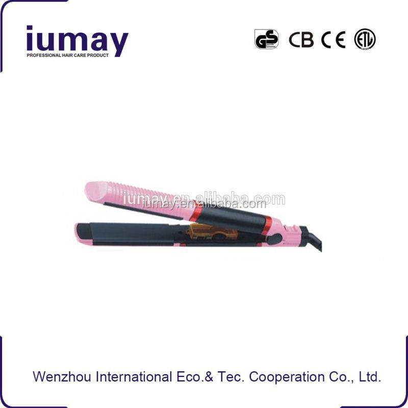 Permanent hair straightening products large steam irons hair straightener